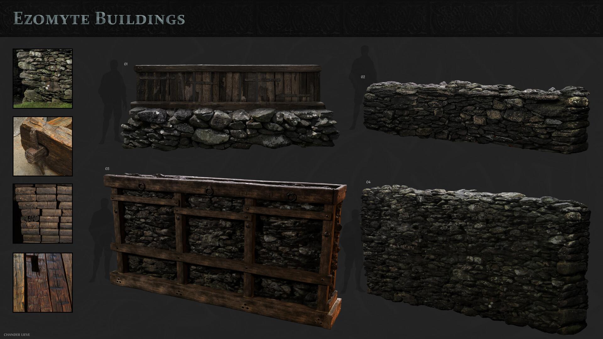 Chander lieve building blocks 01