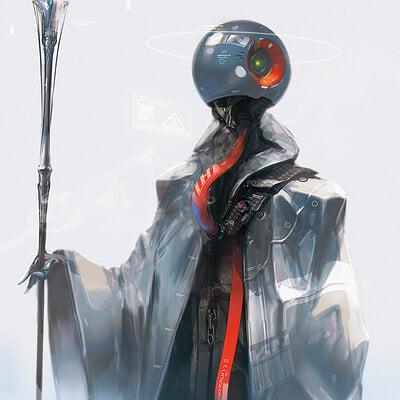 Takayuki satou 20191122