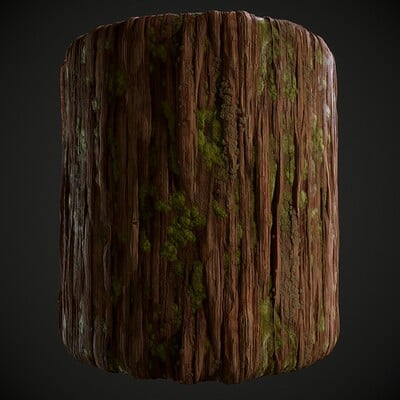 Will fuller will fuller sd redwood cyl