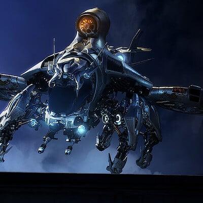 Michal pancerz robot vehicle final hi res copy2