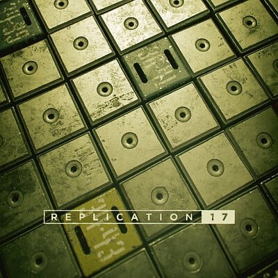 Chris hodgson replication 17 render 06