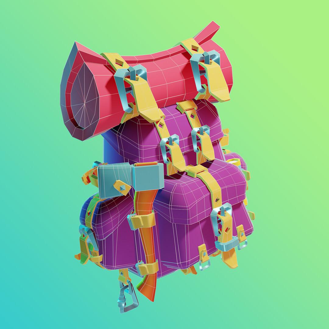 Tidal flask studios wip backpack 03
