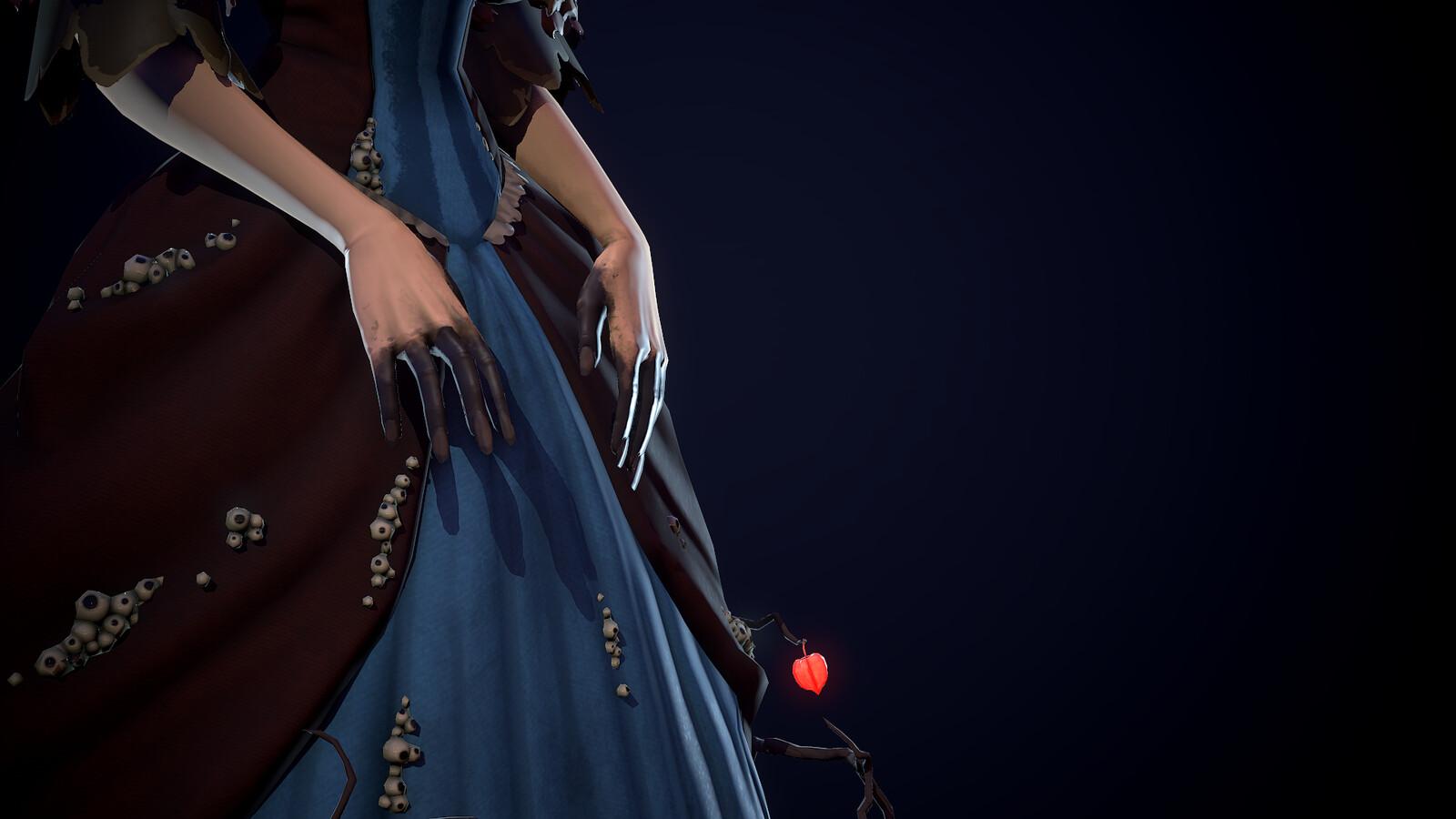 Some details