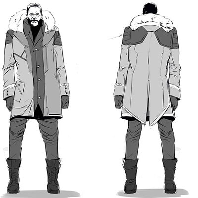 Mateusz michalski coat design 3 2
