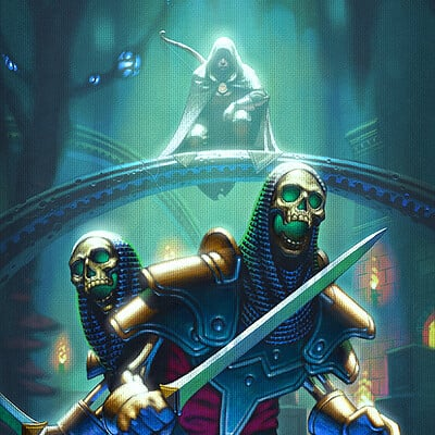 Denis loubet underworldascendant04 copy