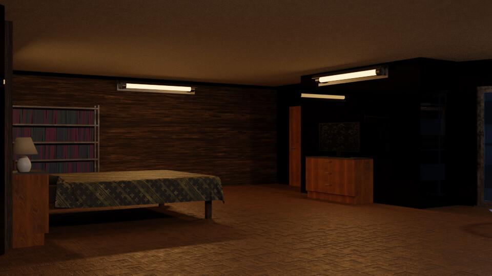 Joao salvadoretti newbedroom8
