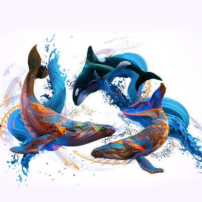Tyler smith whales01