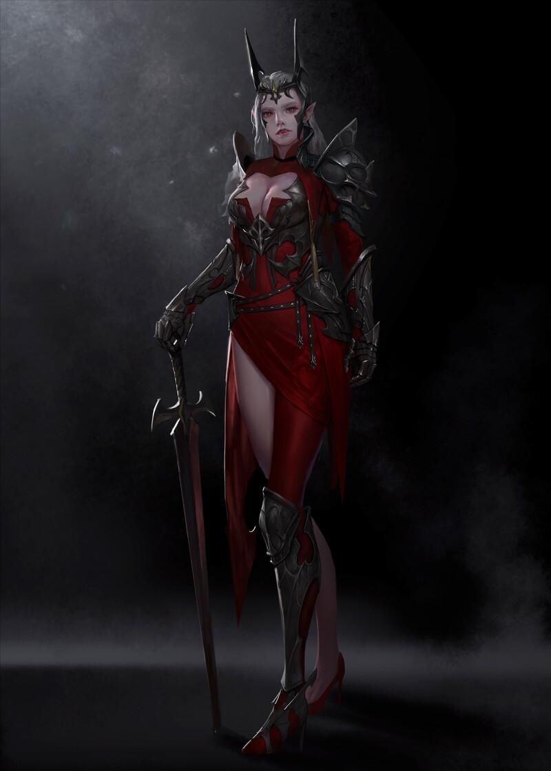 hadong-song-vampire-knight.jpg