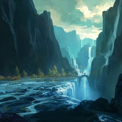 Andreas rocha hiddenwatefall02