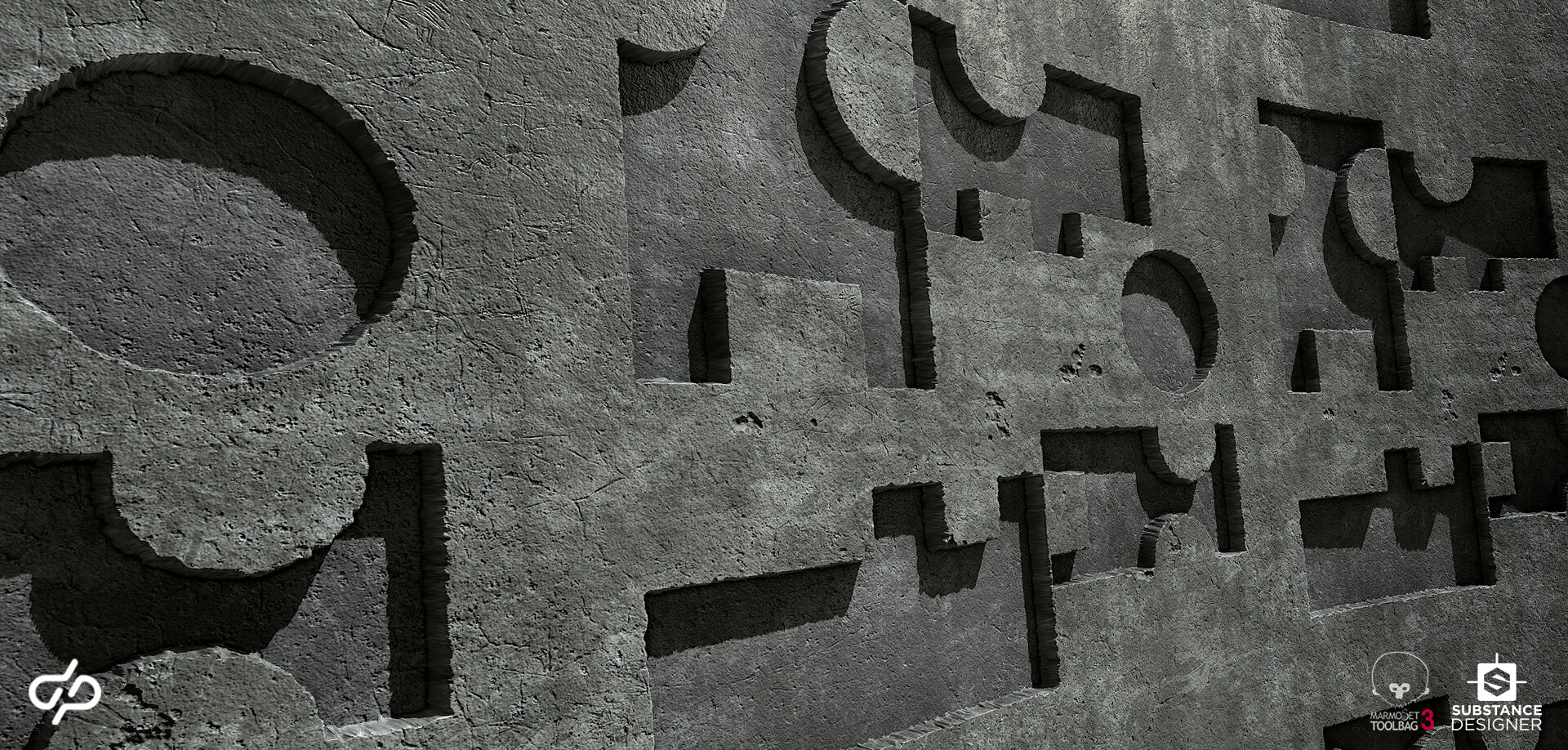 14/30 - Brutalism