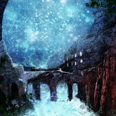 Dominik lambert viadukt