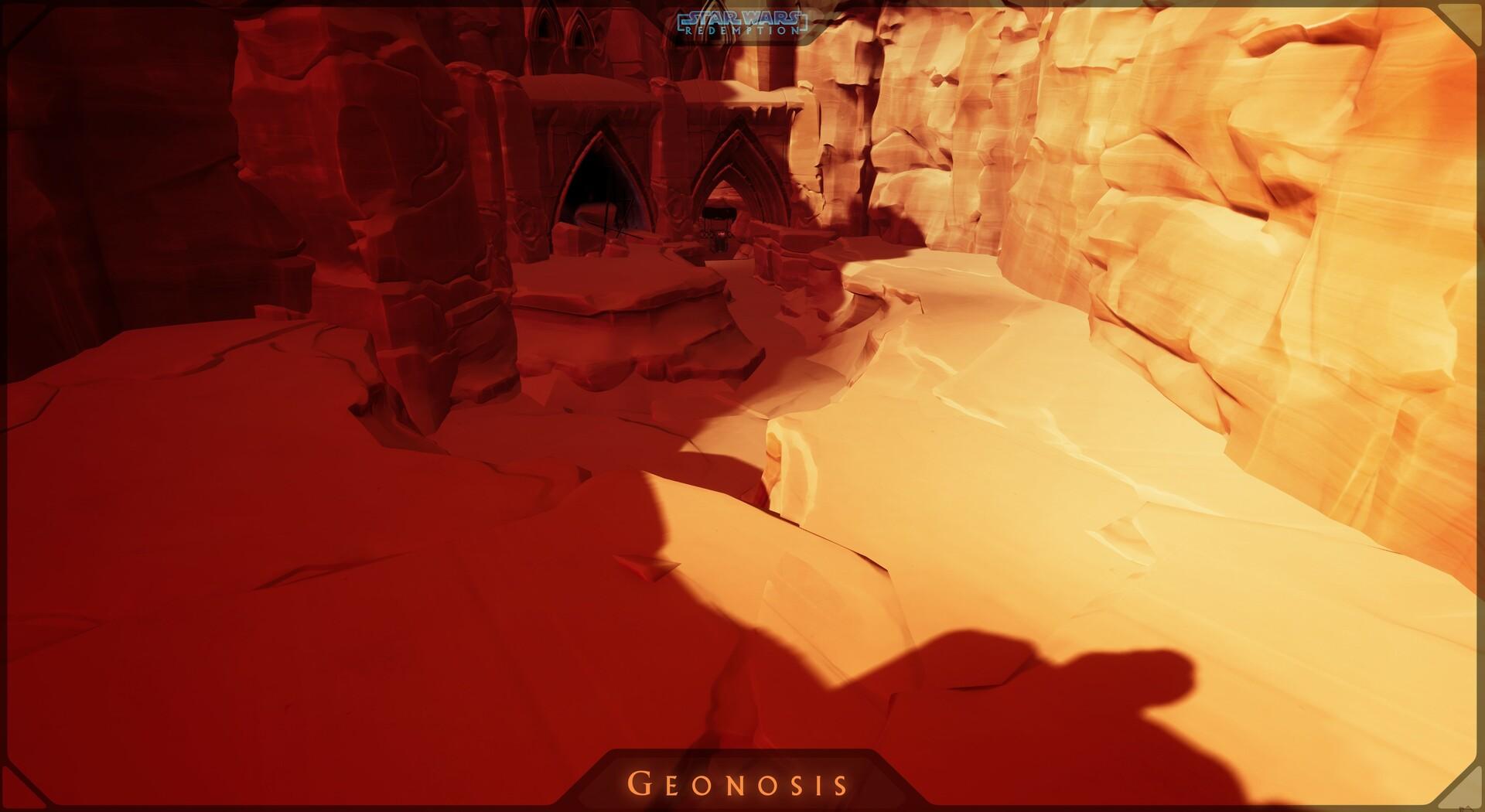 Etienne beschet swr screenshot geonosis 02