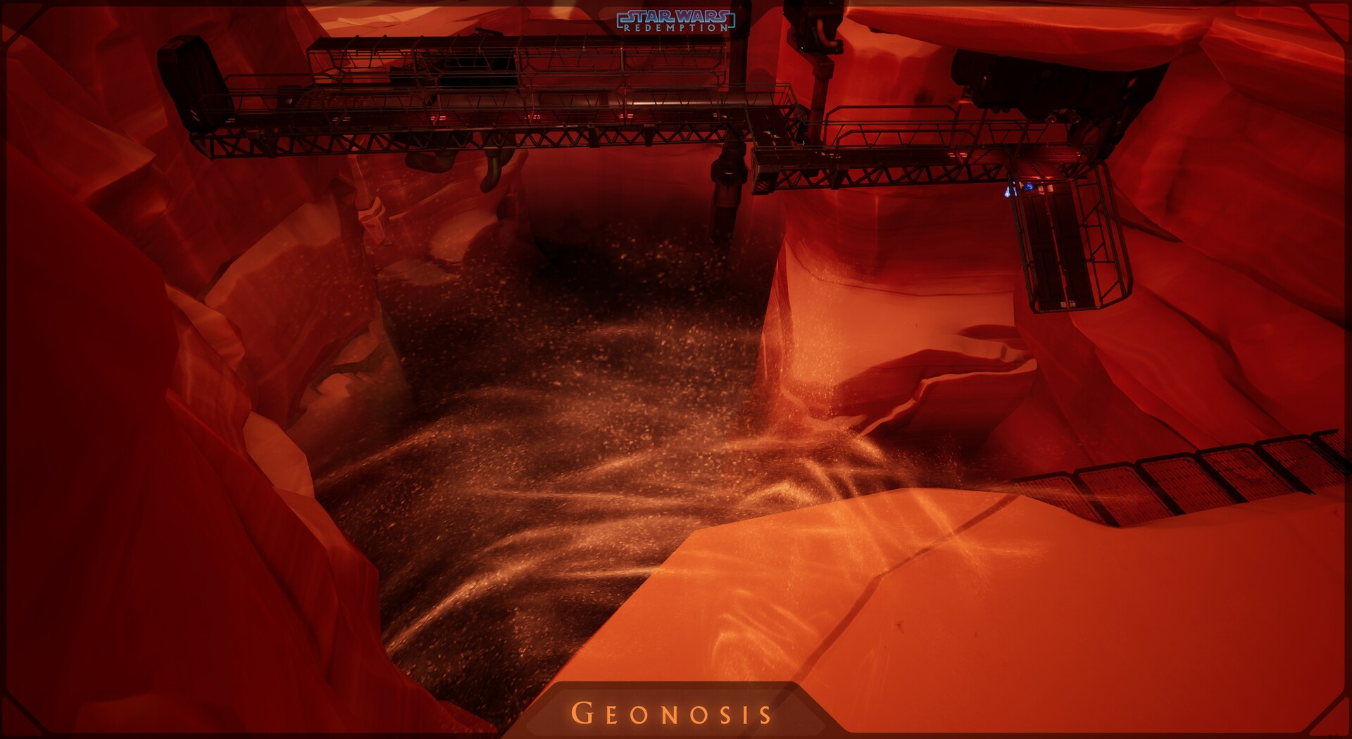 Etienne beschet swr screenshot geonosis 03