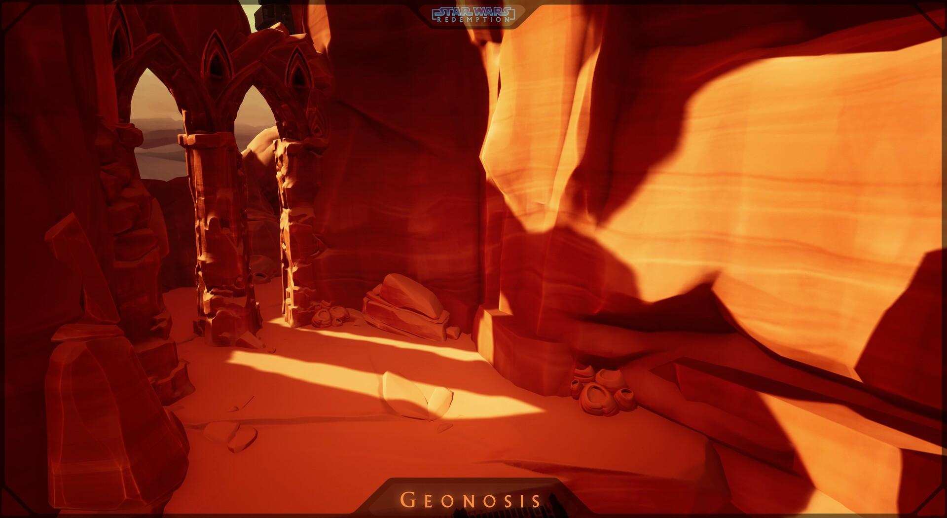 Etienne beschet swr screenshot geonosis 04