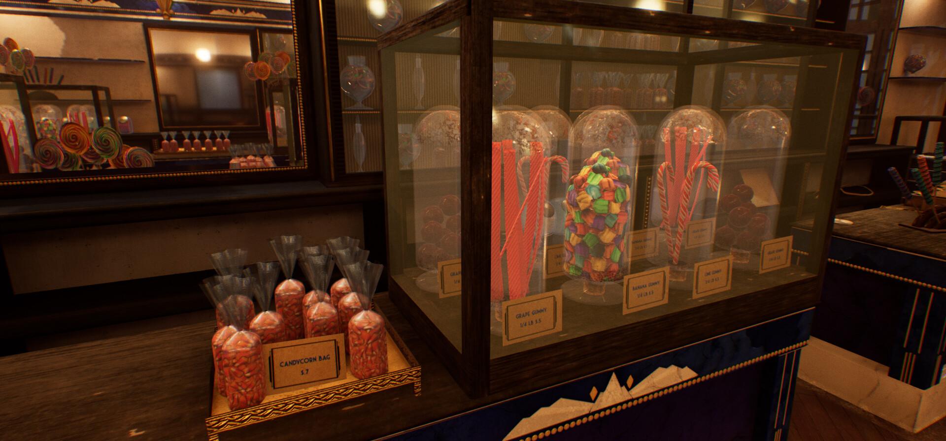 Heather dove candyshop r6 04