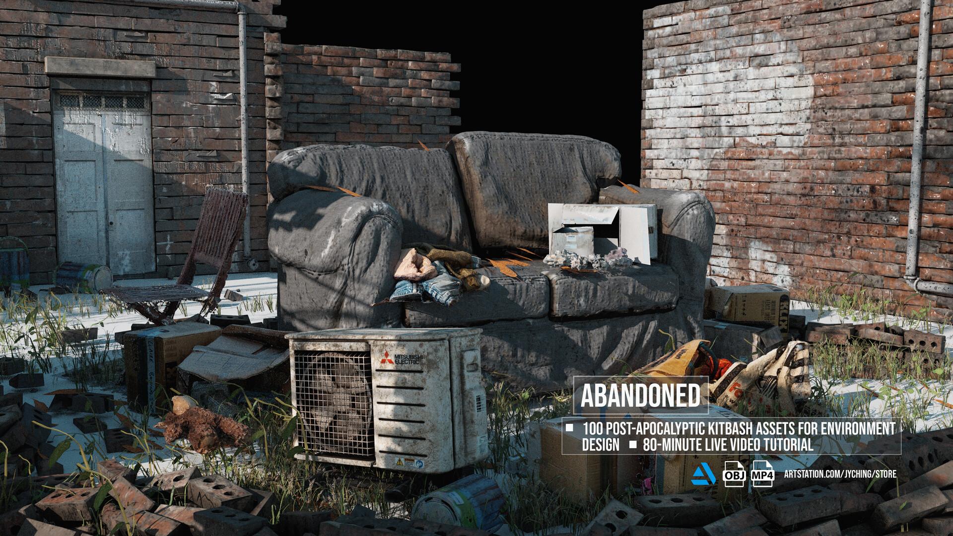 Jonathan ching abandoned assets 01