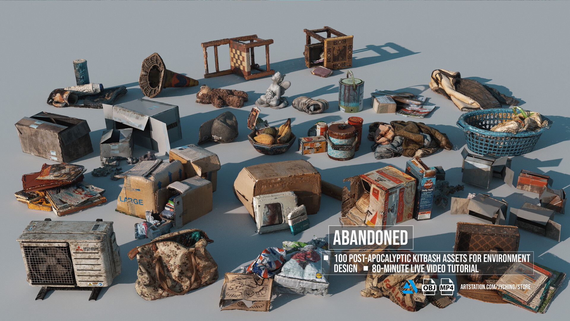 Jonathan ching abandoned assets complete 01