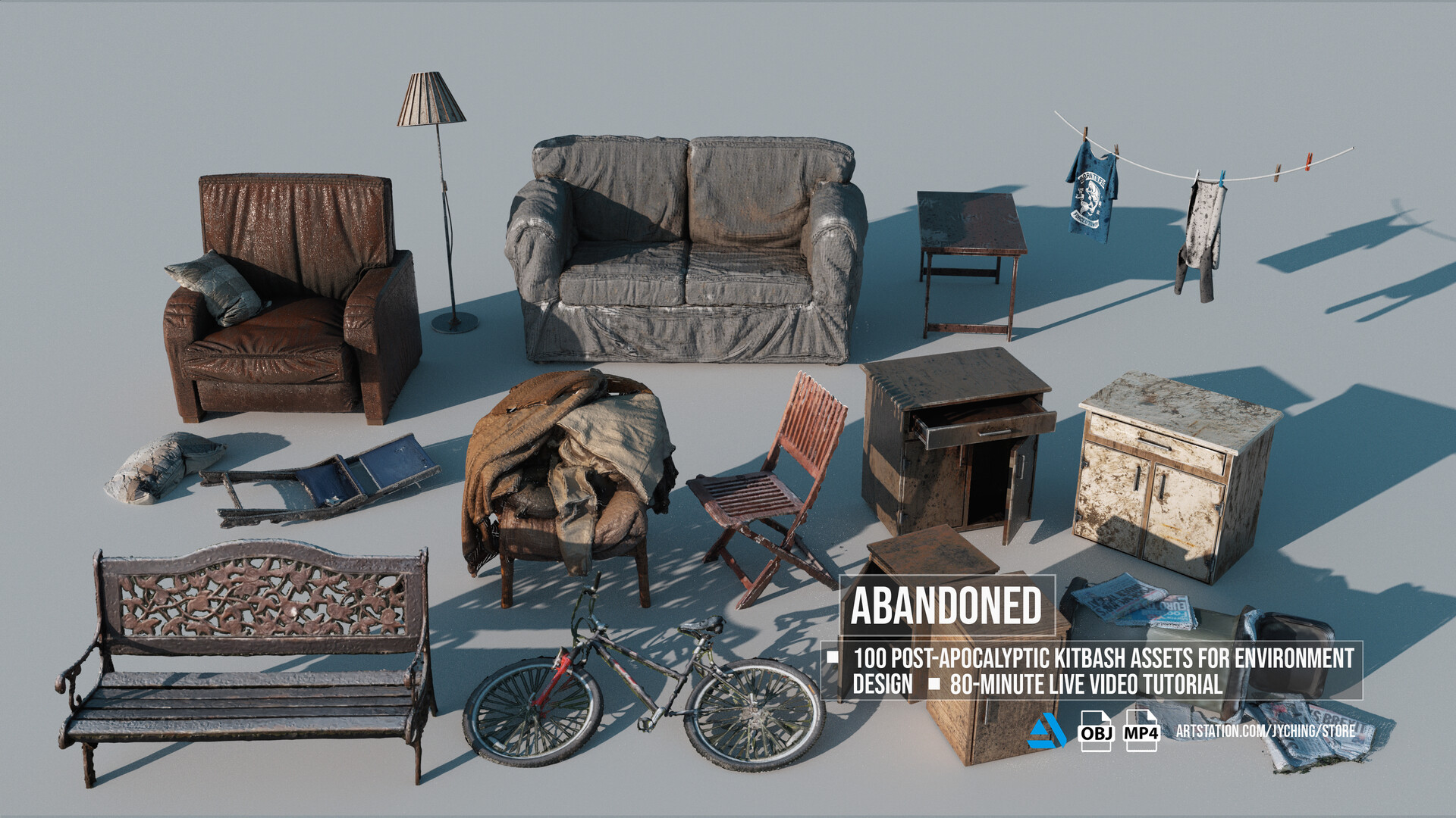 Jonathan ching abandoned assets complete 03
