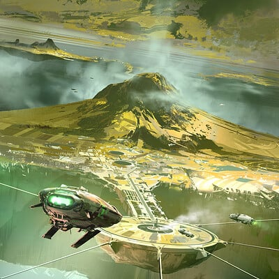 Sparth scalzi cover3 final small