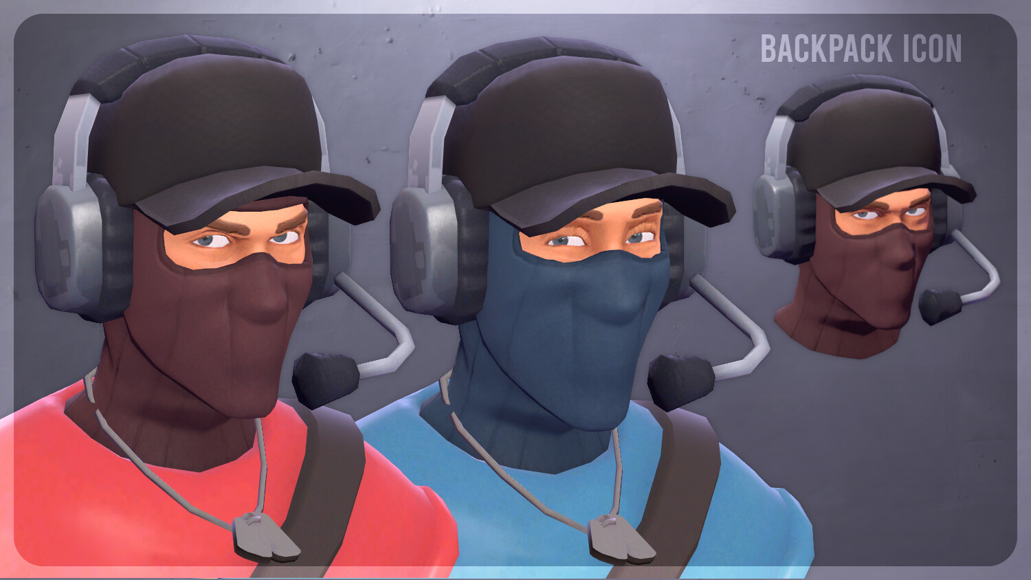 Tf2 Scout Hats