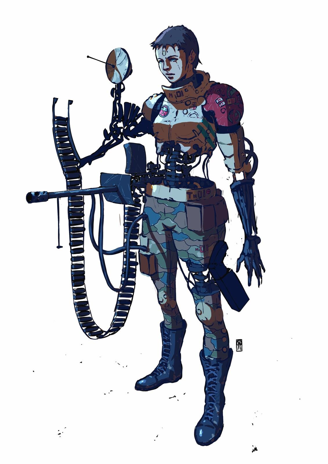 Threshold_Tactical_Unit//Light/Color/Rendering_Test02