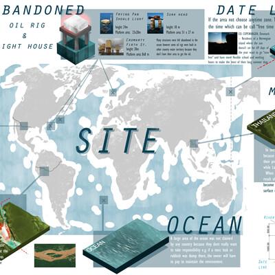 Khem t map new min