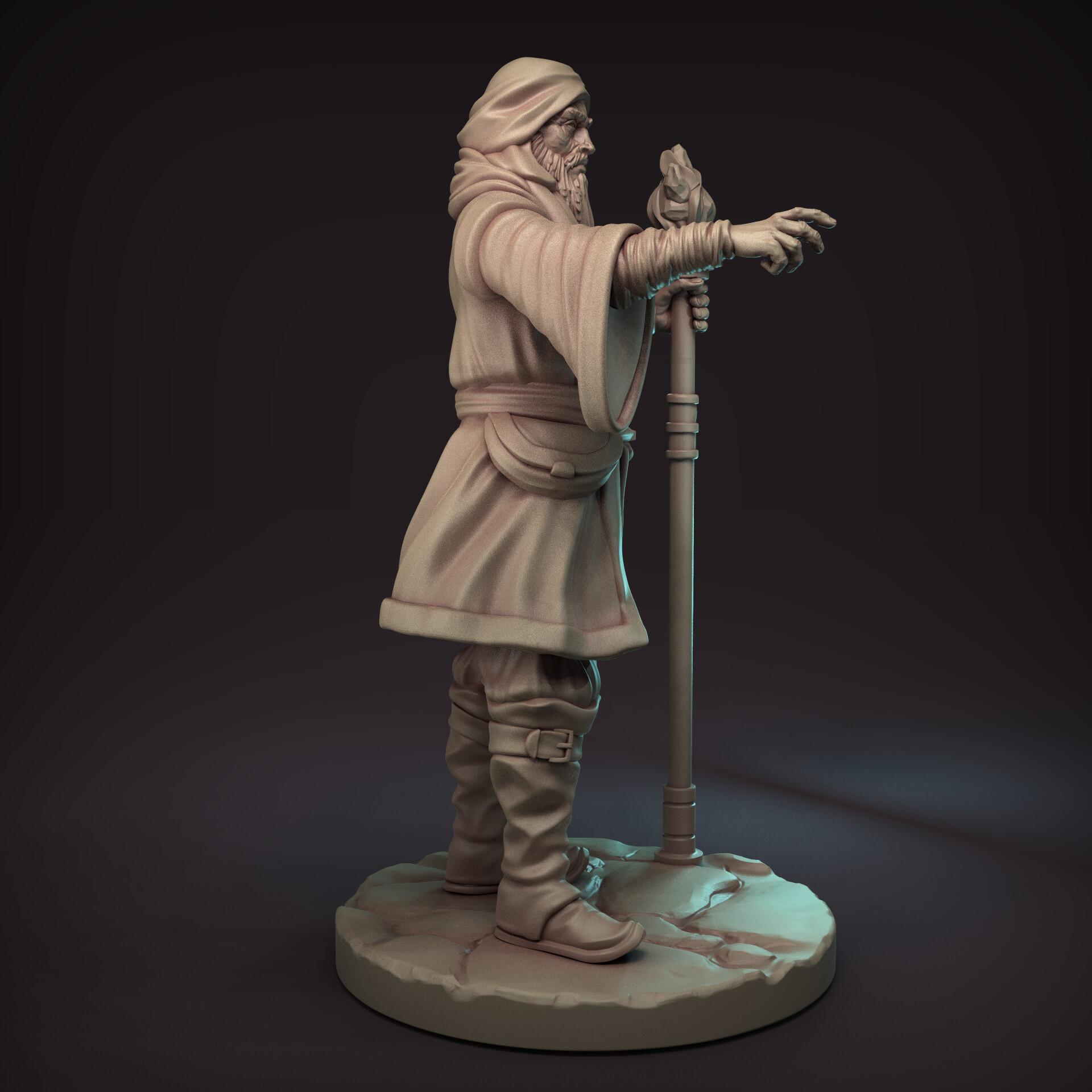 Artem bespalov ice wizard01 108