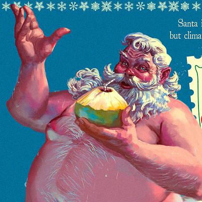 Victor maristane santa3 web en