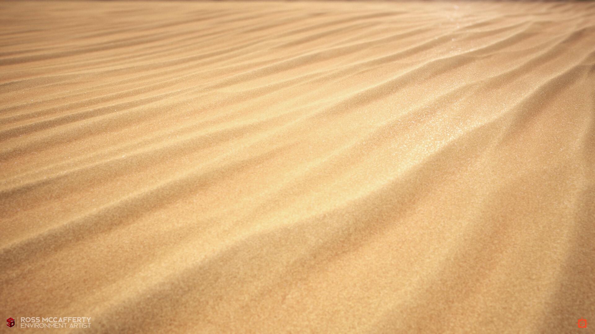 Ross mccafferty sand 01