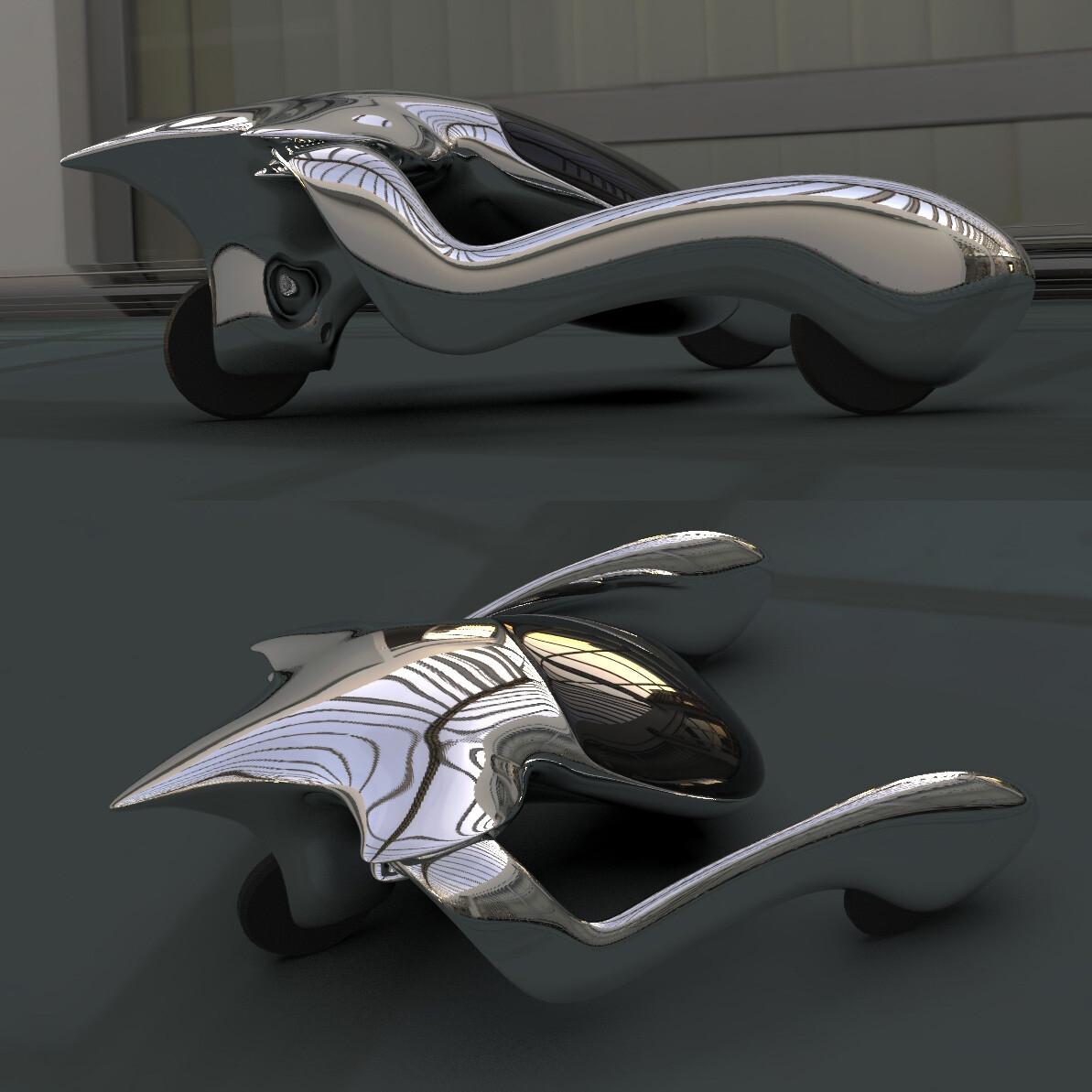 Dirk wachsmuth trike concept art 03