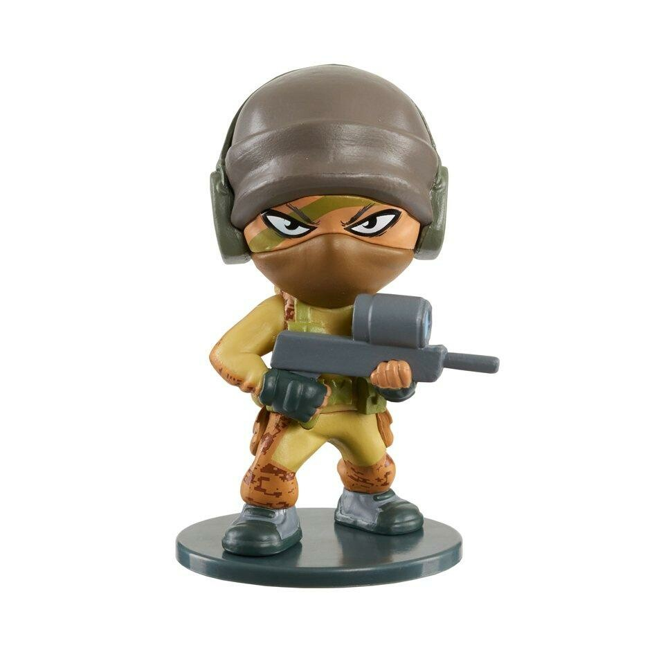 Glaz