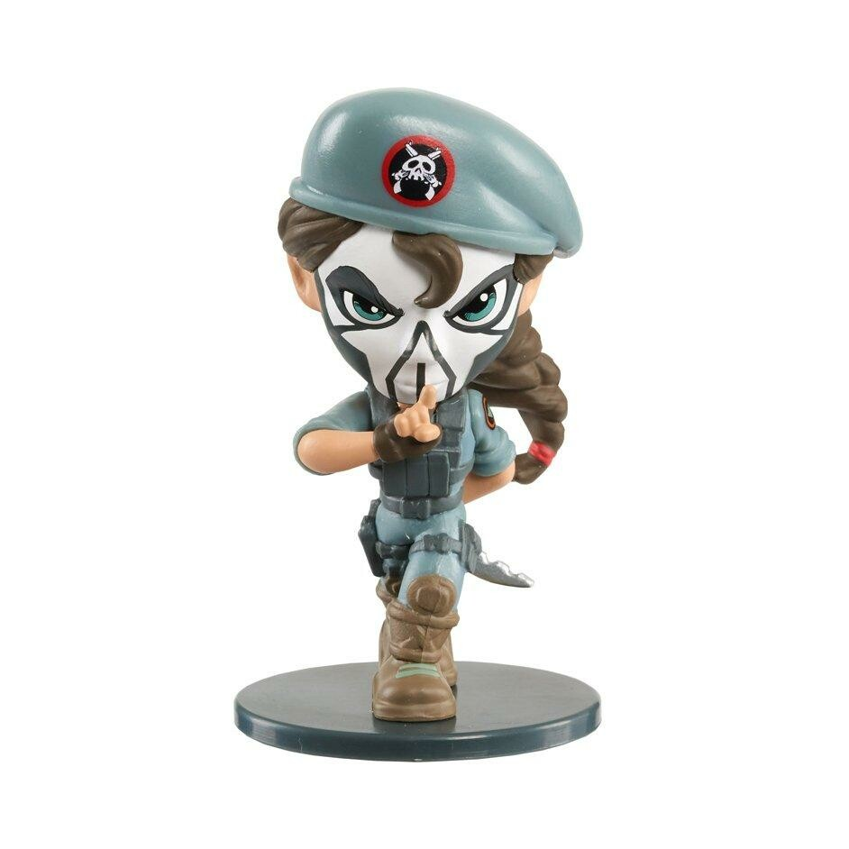 Caveira