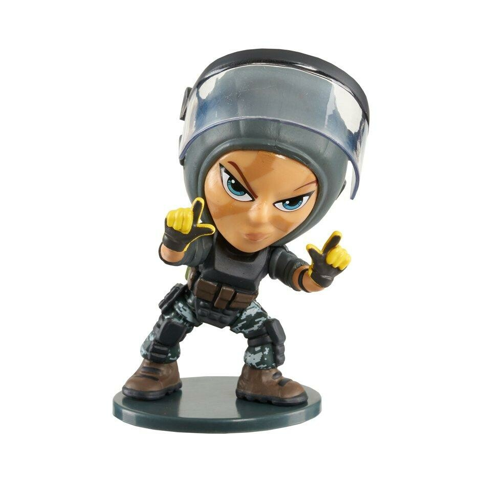Mira