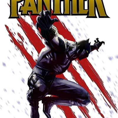 Ben herrera black panther final 01