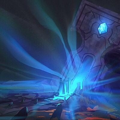 Taha yeasin day77 portal