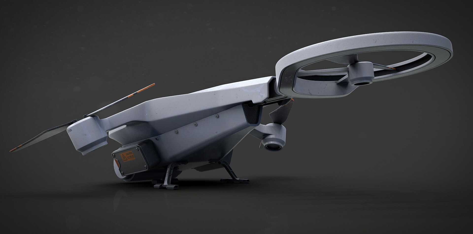 Mathew o drone 4