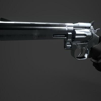 Ming en li gun2