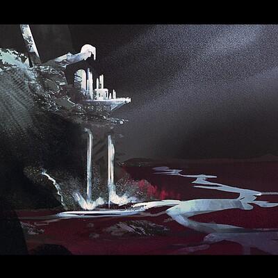 Taha yeasin day79 sword castle