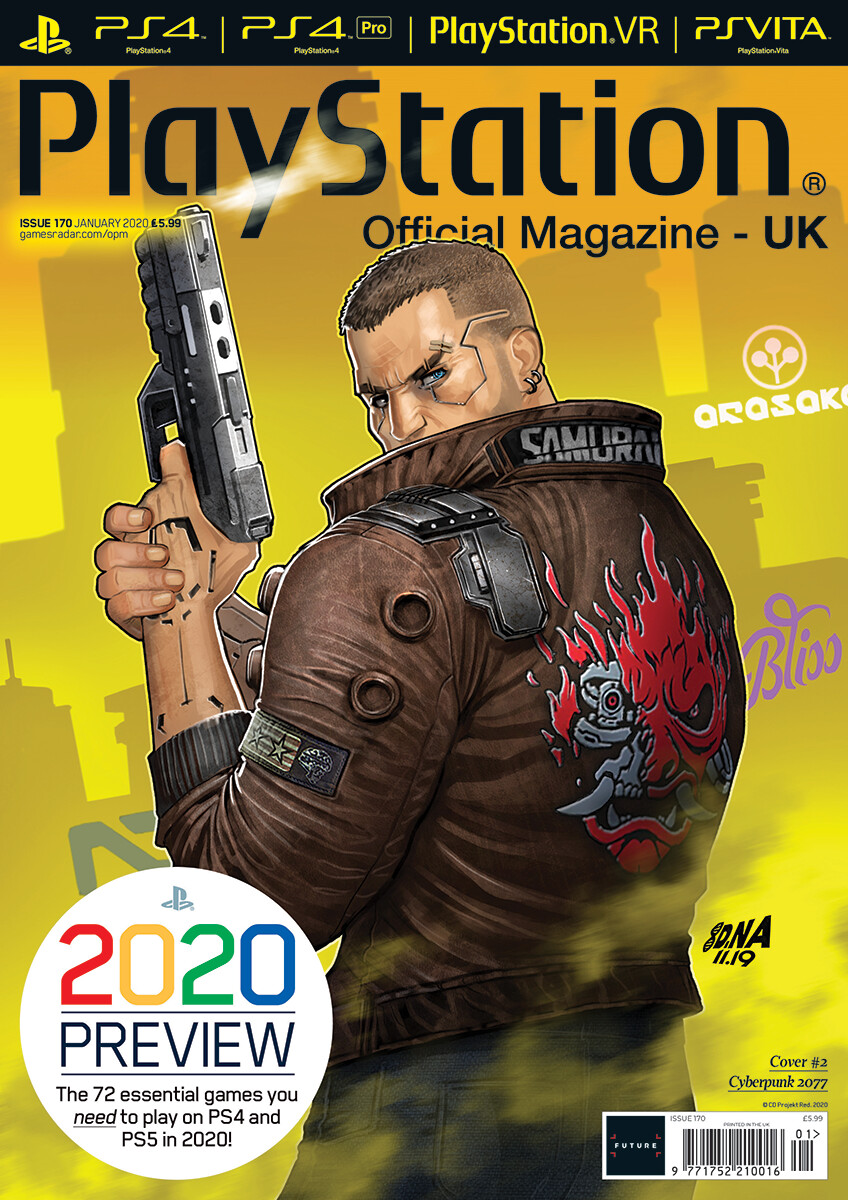 Final Cover with Logo Elements