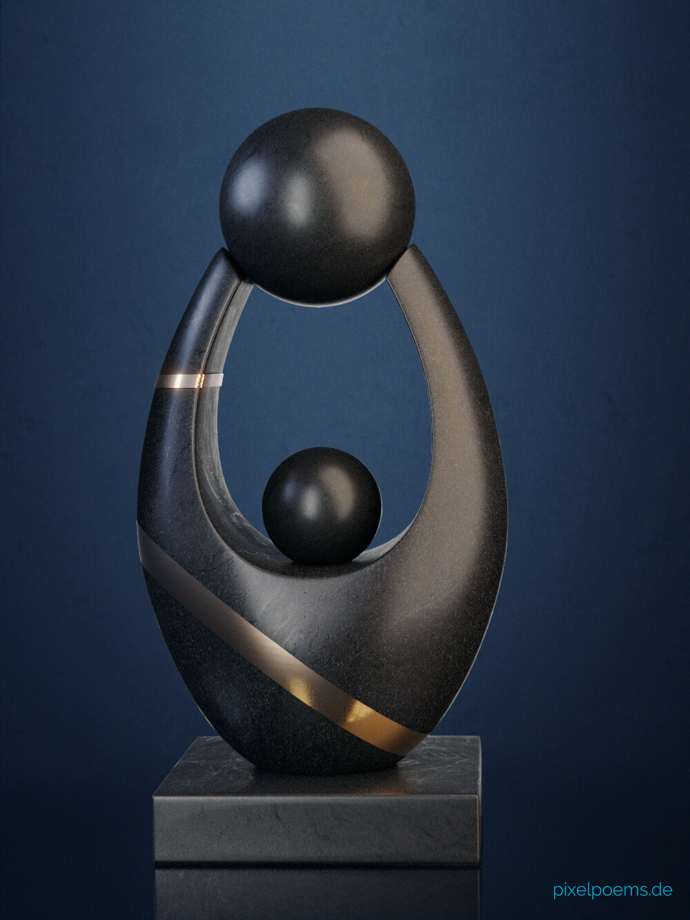 Sculpture 09