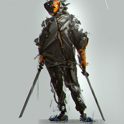 Benedick bana creek2 final
