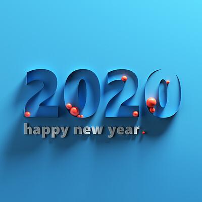 Oren leventar 2020p