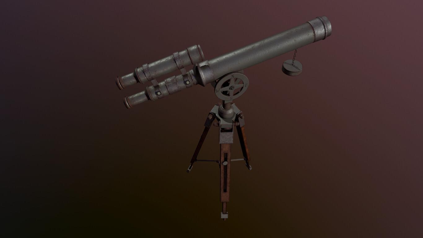 Diego fayos diegofayos old telescope 7 2f068012 1bmq
