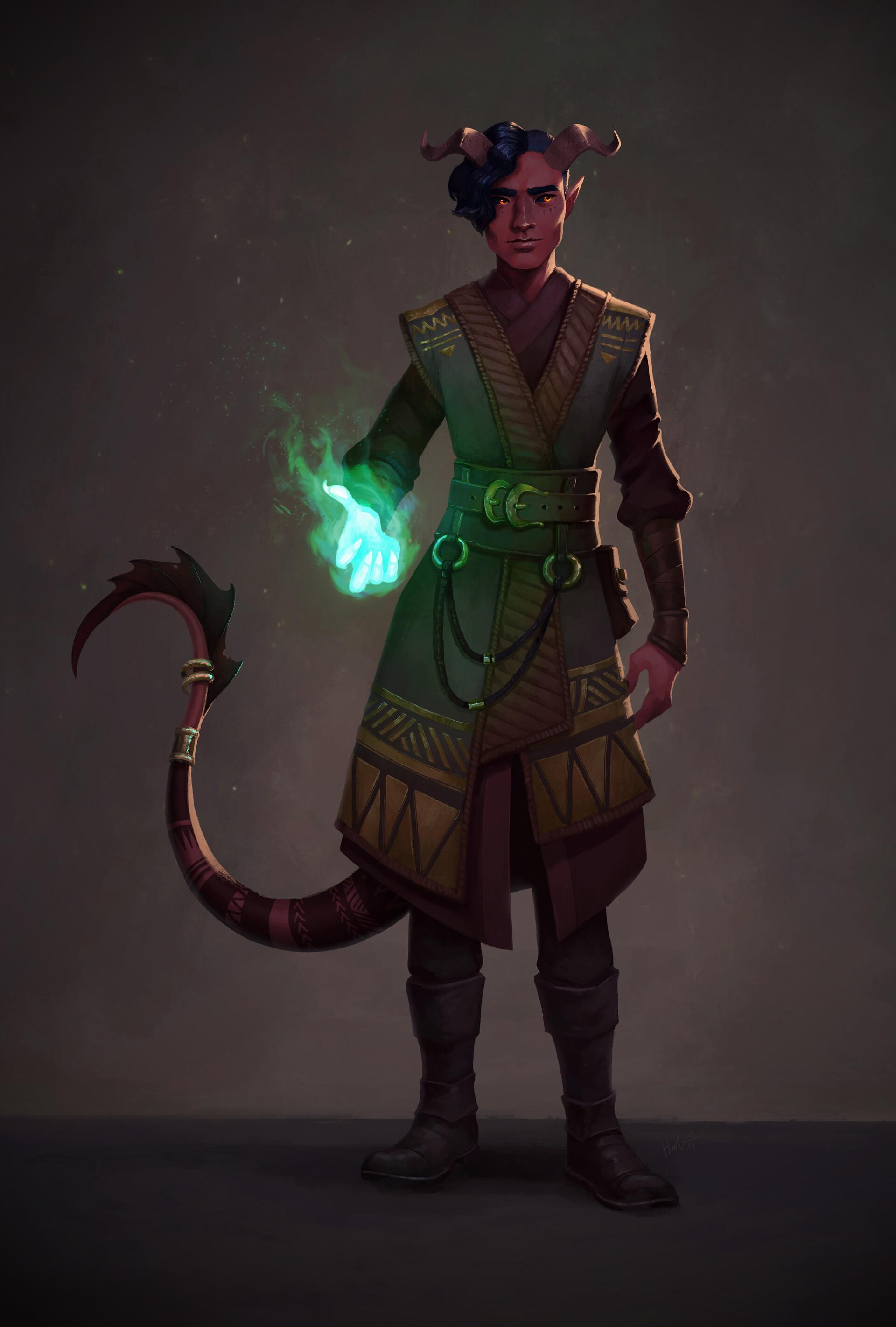 Tiefling Face Generator Dungeons & dragons tabaxi name generator. tiefling face generator