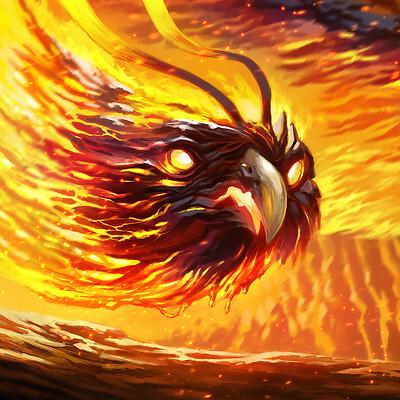 Gunship revolution brian valeza phoenix chat