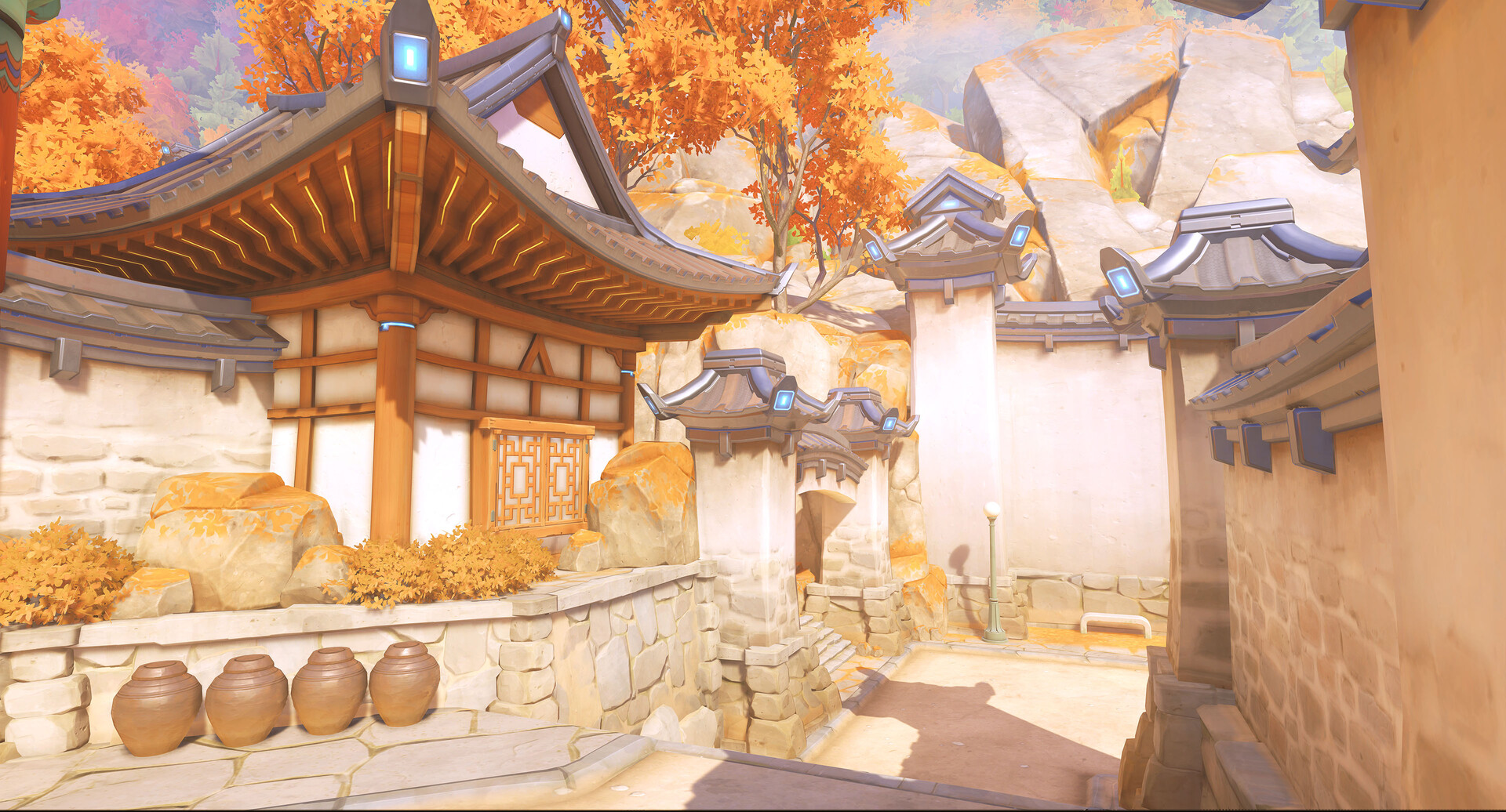 Helder pinto busan temple 11