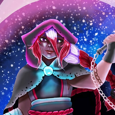 Sin-Ga Supernova