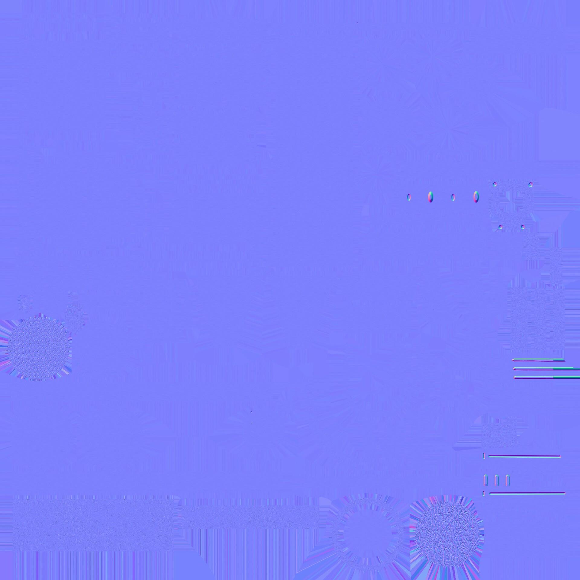 James skinner tower viewer single v2 defaultmaterial normal