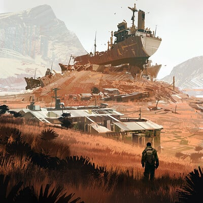 Sparth wreck fields final small