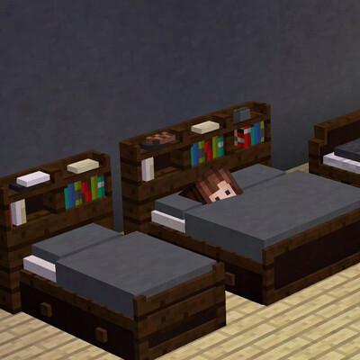 Athina lau furniture3